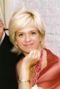 Katarzyna Gugała